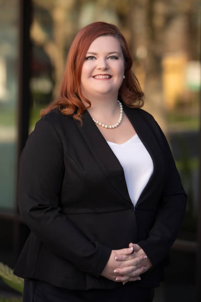 Certified family law specialist and family law attorney, Virginia M. Lively; located in Bay Area , CA.