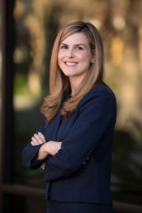 Family law attorney, Julia C. Lemon in San Jose, CA.