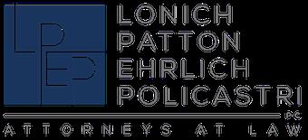 Lonich Patton Ehrlich Policastri